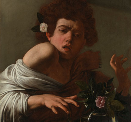 Boy-Bitten-by-a-Lizard_copyright-The-National-Gallery-London[1]