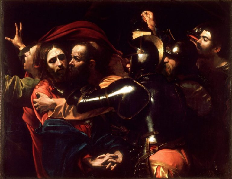 The_Taking_of_Christ-Caravaggio_(c.1602)[1]
